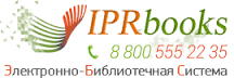 ipr.png